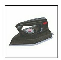 Deson Ia 9 Tailor Automatic Electric Iron