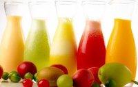 Fruit Juice/ Preserved Fruit