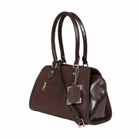 Attractive Ladies Synthetic Leather Bags