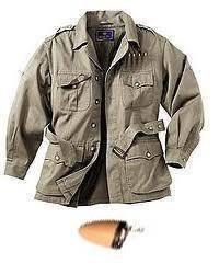 Spy Bluetooth Jacket Earpiece Set