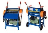 28A-15 Cable Stripping Machines