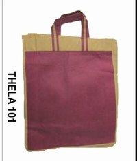 Album Thela (Bag)