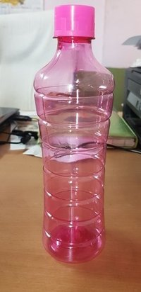 500 Ml Pet Bottle