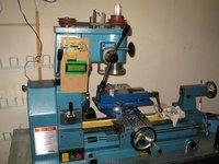 Dro Milling Machine Manufacturers Suppliers Amp Dealers