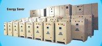 Energy Savers For Lighting Load