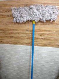 Cotton Dry Mop