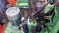 Cutting Edge Innovation Injection Molding Machine