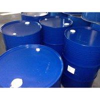 High Grade Sodium Petroleum Sulphonate