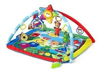 Infant Minds Games Toys