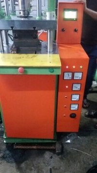 Injection Molding Casting Machine
