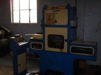 Modernized Technology Hydraulic Machines