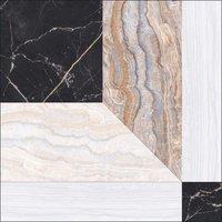 Porcelain Floor Tiles