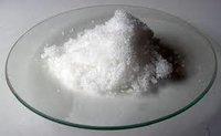 Potassium Nitrate Acid