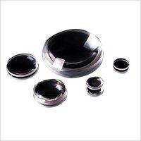 Biconvex Spherical Lens