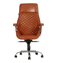 Galleta Executive Hb Chairs