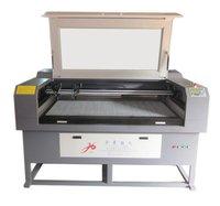 High Quality Sticker Laser Cutting Machine