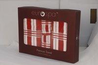 Towels Gift Set