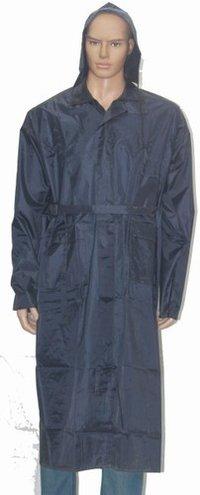 Mens Raincoats