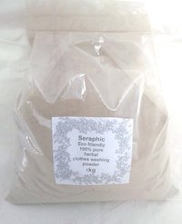 Natural Cloths Powder