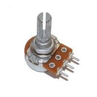 variable resistor variable resistor manufacturers, suppliers \u0026 dealersResistor Likewise 5 Ohm 50 Watt Variable Resistor Also Ceramic Wire #1