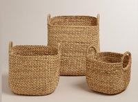 Arrow Baskets