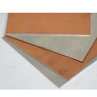 Bimetal Sheet 3mm*30mm*600mm