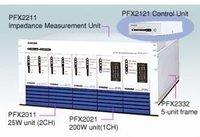 Pfx2000 Series Battery Test System