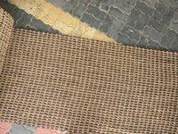 High Quality Coir Rugs
