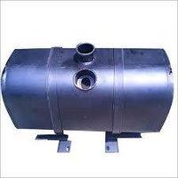 Diesel Engine Fuel Tank