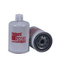 Fs1280 Fleetguard Fuel Water Separator