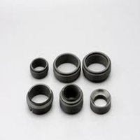 Carbon Segments Rings