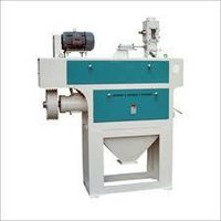 Commercial Water Polisher