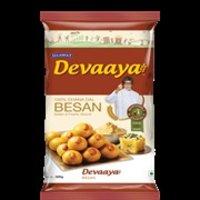 Devaaya Besan