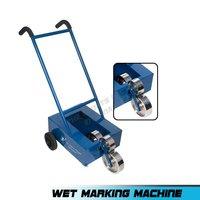 Line Marking Machine Wet