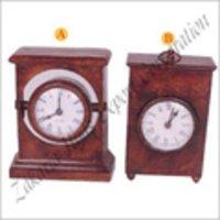 Decorative Antique Clock
