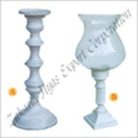 High Quality Floor Candle Stands