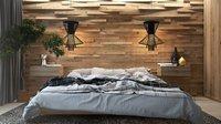 Premium Grade Plywood