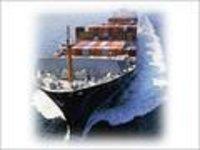 Sea Freight Forwarding Solution