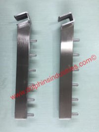 Single Slotted Channel