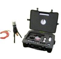 Tandelta Measuring System