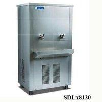 Bluestar Water Coolers
