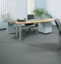 Broadloom Carpets
