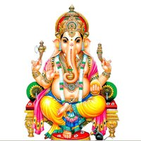 Ganesh Pictures