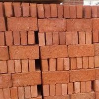 High Quality Bricks