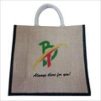 Jute Bags in Pondicherry