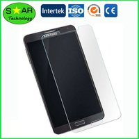 Samsung Mobile Phone Screen Protector