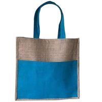 Fancy Jute Gift Bags in Coimbatore
