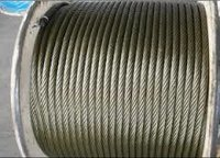 Quality Steel Wire Rope