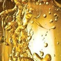 Best Quality Thermic Fluid Oil
