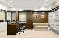 office interior designers in chennai tamil nadu service provider
